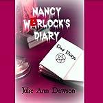 Dear Diary: Nancy Werlock's Diary | Julie Ann Dawson