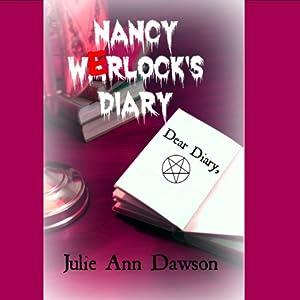Dear Diary Audiobook