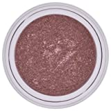 SOMERSET EYE SHADOW Mineral Makeup - .8gm - 5 Pack