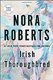 Irish Thoroughbred (Irish Hearts)