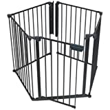 Kidco- Hearth Gate