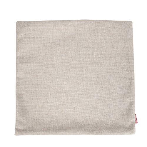 Kingla Home Throw Pillow Cover Animal Style Sofa Cushion