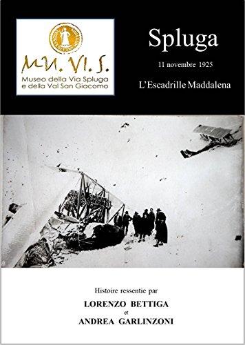 Amazon Com Spluga Edition Francais N B French Edition