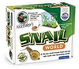 My Living World Snail World
