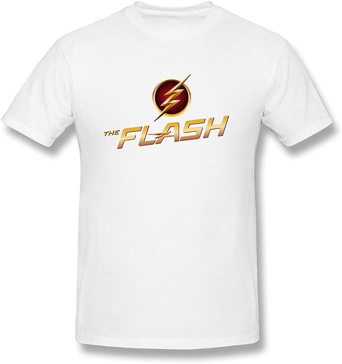 Tanga estrecha Otros lugares Templado  Under Armour Men's Alter Ego Flash T-Shirt: Amazon.ca: Clothing &  Accessories