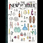 The New Yorker, June 28th, 2010 (Calvin Tomkins, Anthony Lane, Nancy Franklin) | Calvin Tomkins,Anthony Lane,Nancy Franklin