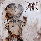 Ignominious Atonement by Putridity
