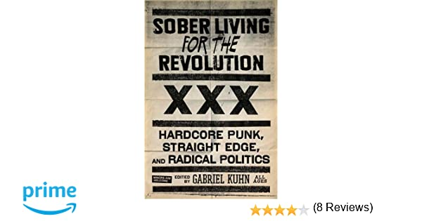sober living for the revolution pdf free