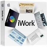 Apple iWork '08 - Old Version
