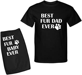 Love Dog Typography Dog Mama Dog Papa Tee Shirt Love Shirt Dog Mom Dad Tee Gift For Fur Parents Love Dog T-Shirt Love Dog Gift