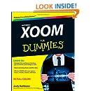 Motorola XOOM For Dummies