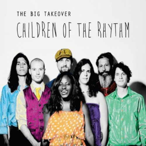 Children of the Rhythm