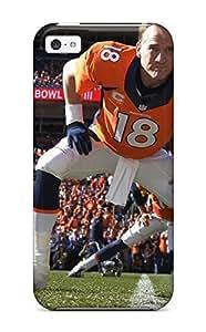 XiFu*Mei9299140K664683870 denverroncos (2) NFL Sports & Colleges newest iphone 4/4s casesXiFu*Mei