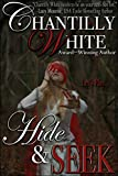Hide & Seek: A Thriller/Suspense Novella