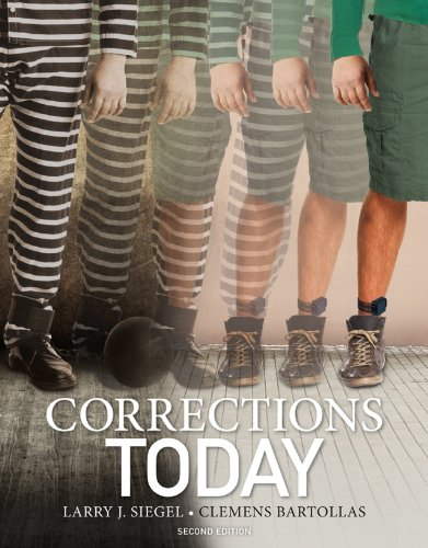 Download Corrections Today Pdf