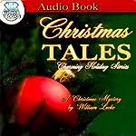 A Christmas Mystery | William Locke