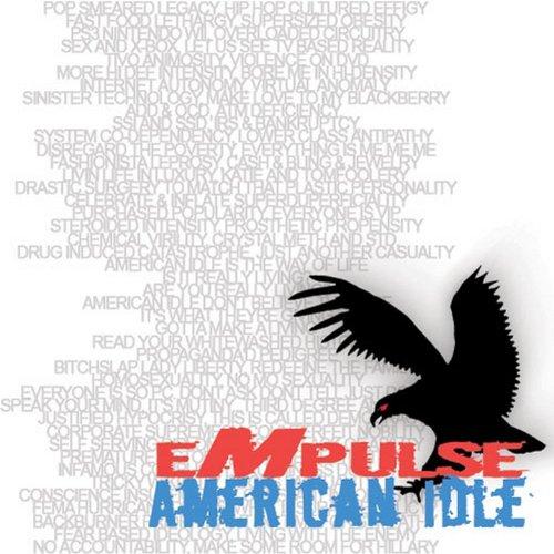 Empulse - 8