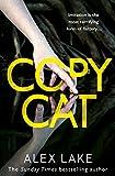 Bargain eBook - Copycat