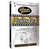 Standard Deviants: Business Law