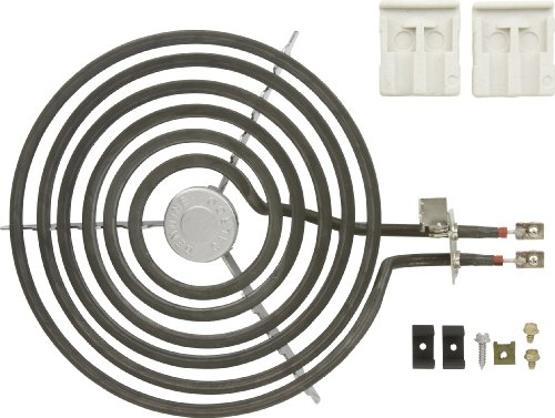 general-electric-wb30x348-element-8-inch