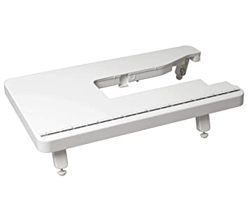 Table D'extension 10152030355055 Table Innovis D'extension Wt8 JTKl1cF3