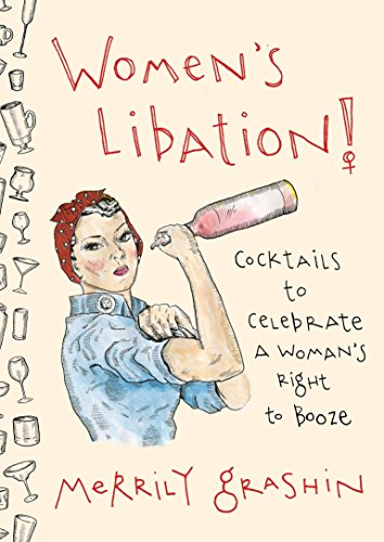 Top 8 recommendation cocktail book for women for 2019
