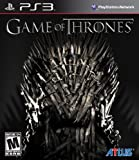 Game of Thrones - PlayStation 3 Standard Edition Review and Comparison