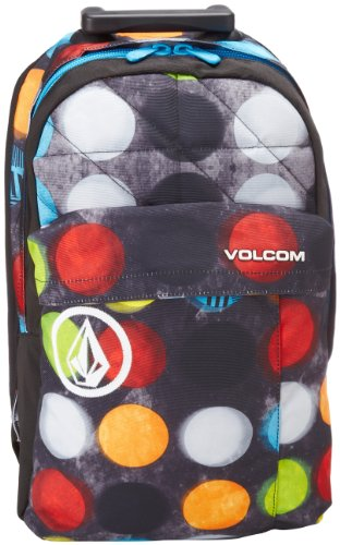 volcom-big-boys-prohibit-roller-dot-mess-one-size