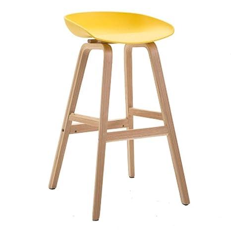 Pleasant Amazon Com Qerntpey Bar Stool Counter Height Adjustable Andrewgaddart Wooden Chair Designs For Living Room Andrewgaddartcom