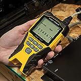 Klein Tools VDV001819 VDV Tool Set has