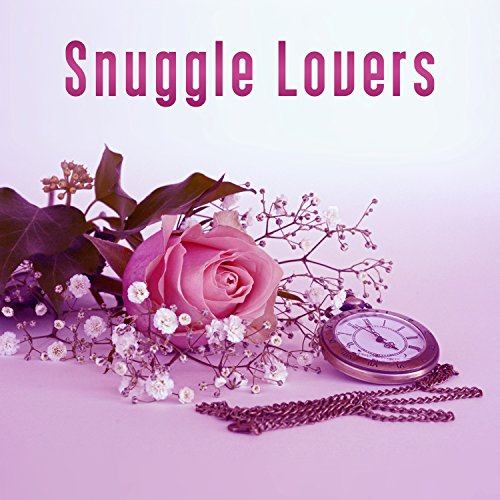 (Snuggle Lovers - Presentation Feelings, Feeling Hot, Sweet Moments, Hot Chocolate with Marshmellows)