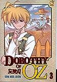 Dorothy Of Oz Volume 3 (v. 3)