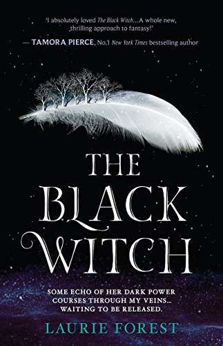 Real witches book of spells and rituals ebook 80 off image amazon the black witch the black witch chronicles ebook the black witch the black witch chronicles fandeluxe Choice Image