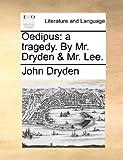 Oedipus, John Dryden, 1170440088