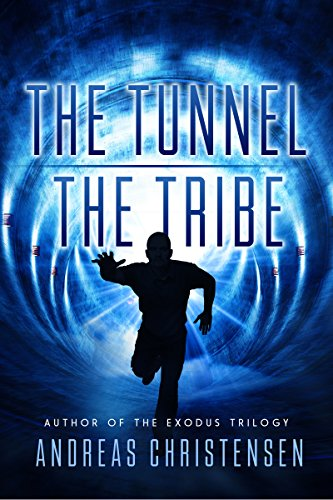 The Tunnel & The Tribe