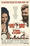 #9: The Taming of the Shrew 1967 Authentic 27