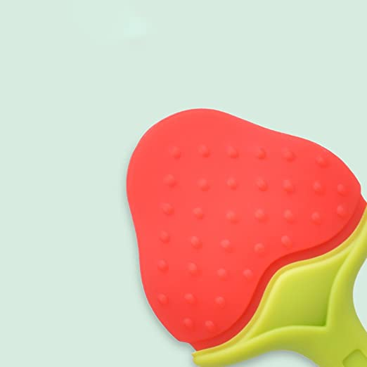 Amazon.com: tekimbe proporcionar mejor Brace de dientes ...