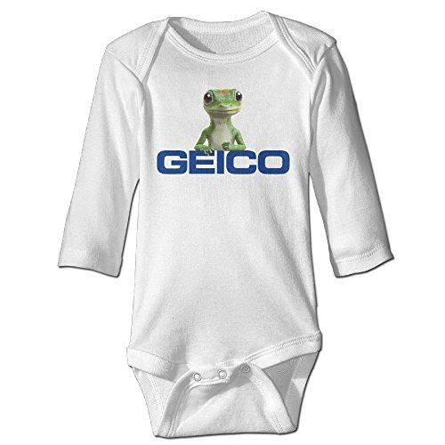 boss-seller-geico-400aeuraeur-long-sleeve-romper-vest-for-6-24-months-infant-size-6-m-white