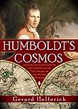 Humboldt's Cosmos