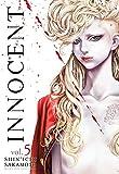 Innocent, Vol. 5