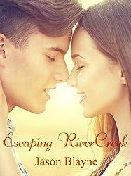 Escaping RiverCreek
