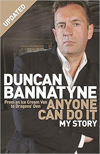 duncan bannatyne book pdf