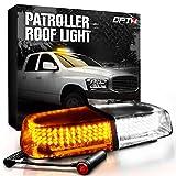 OPT7 Automotive Emergency Strobe Lights