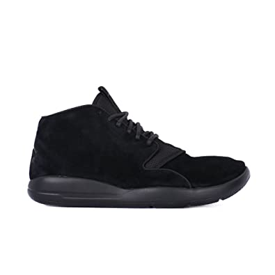 best cheap 9d5a0 fd83b Nike - Jordan Eclipse Chukka Lea - AA1274 - Couleur Noir - Pointure 40.0