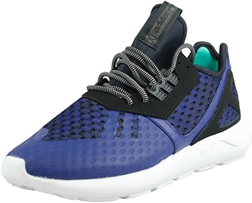 mens-adidas-originals-tubular-runner-lush-ink-11-dm-us