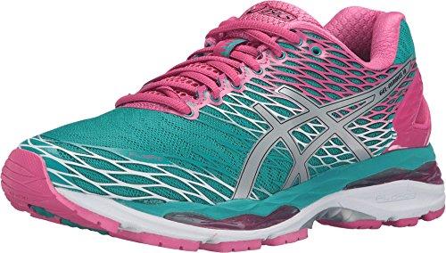 asics-womens-gel-nimbus-18-running-shoe-lapis-silver-sport-pink-10-m-us