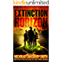 Extinction Horizon (The Extinction Cycle Book 1)