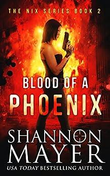 =INSTALL= Blood Of A Phoenix (The Nix Series Book 2). publicar color escuela broken Inferno servicio football liked