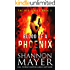 Blood of a Phoenix (The Nix Series Book 2)
