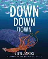 Down Down Down: A Journey To The Bottom Of The